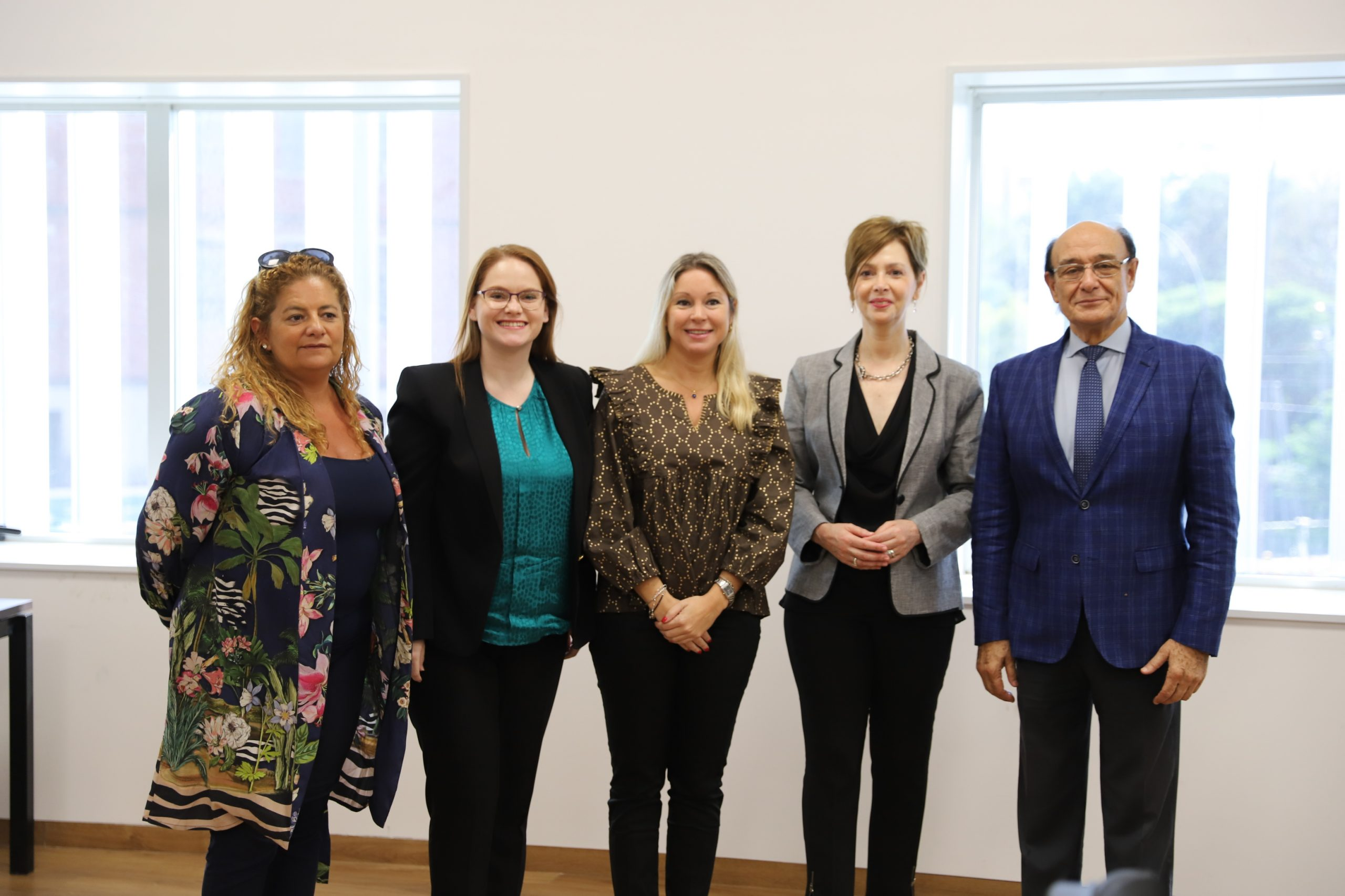 Jury: integrado por 4 representantes legislativos y la vocal del TSJ, Aída Tarditti