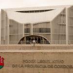Fortalecimiento de Concejos Deliberantes