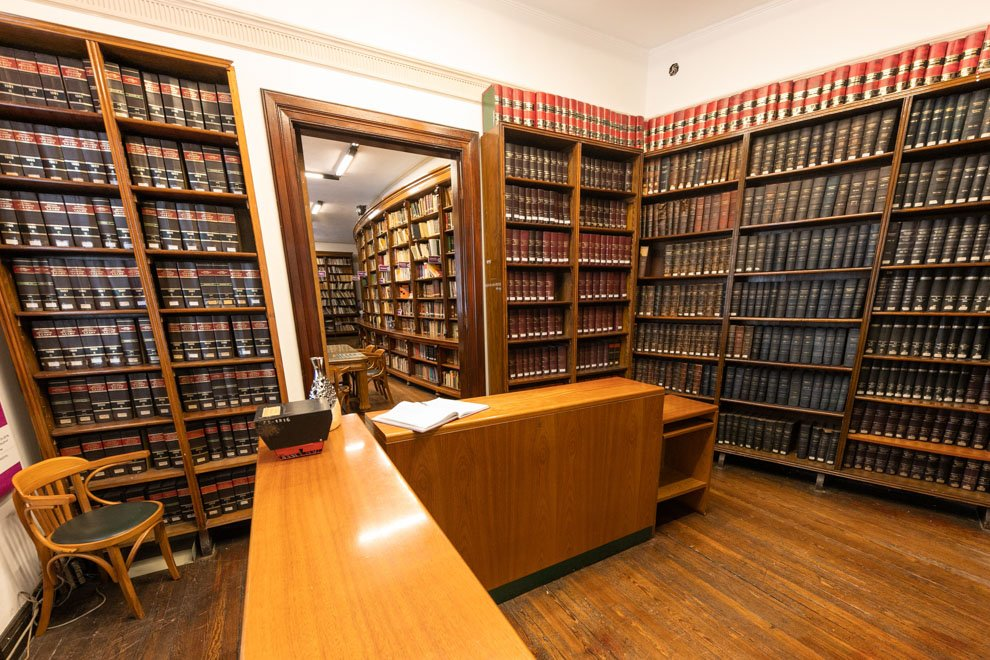 Biblioteca_Legislatura_2