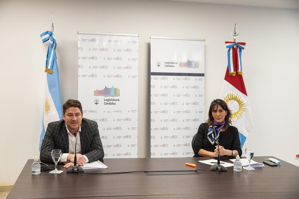 DDHH y Economía emitió despacho para avanzar en la expropiación de tierras en Los Cedros