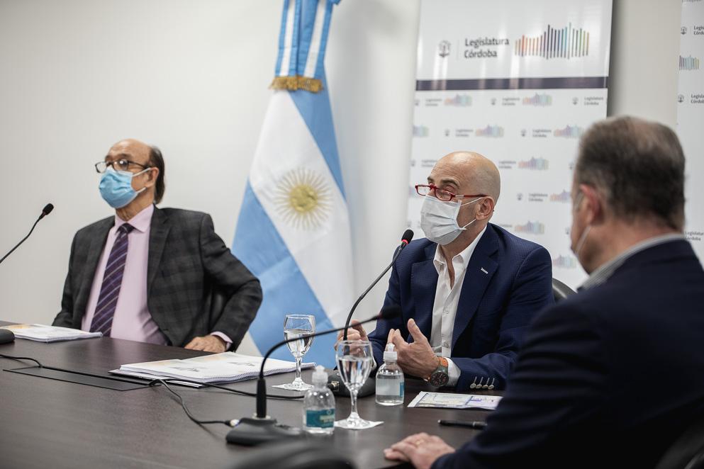 Comisión de Seguimiento de la Lucha contra el Narcotráfico