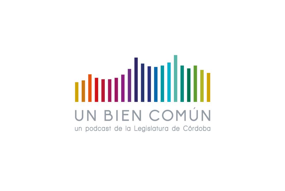 Podcast Legislatura de Córdoba