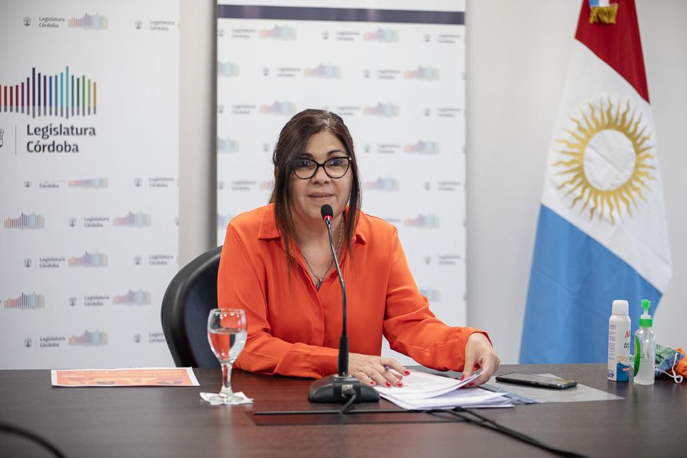 Elevan proyectos sobre violencia política contra las mujeres