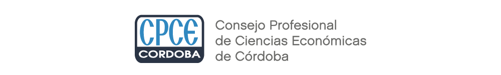 logos acompañan carrusel_cpce