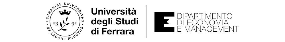 logos acompañan carrusel_ferrara