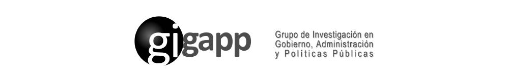 logos acompañan carrusel_gigap