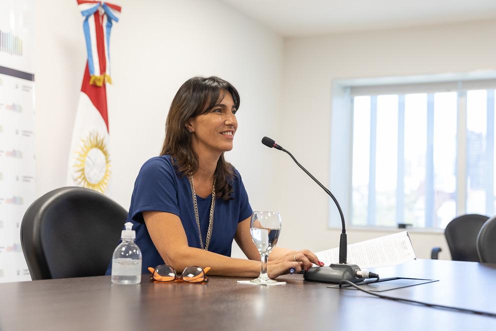 Comisiones trataron temas de inclusión y presupuesto