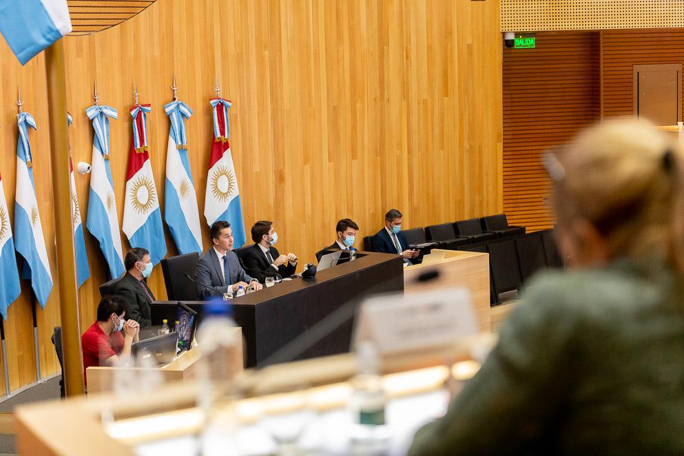 Sesiones-Legislatura-de-Córdoba-2