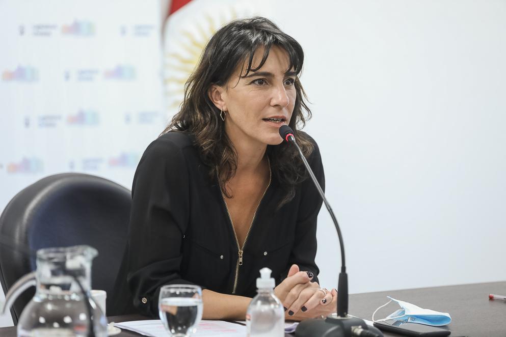 """Buscan declarar de utilidad pública terrenos del asentamiento """"Parque Las Rosas"""""""