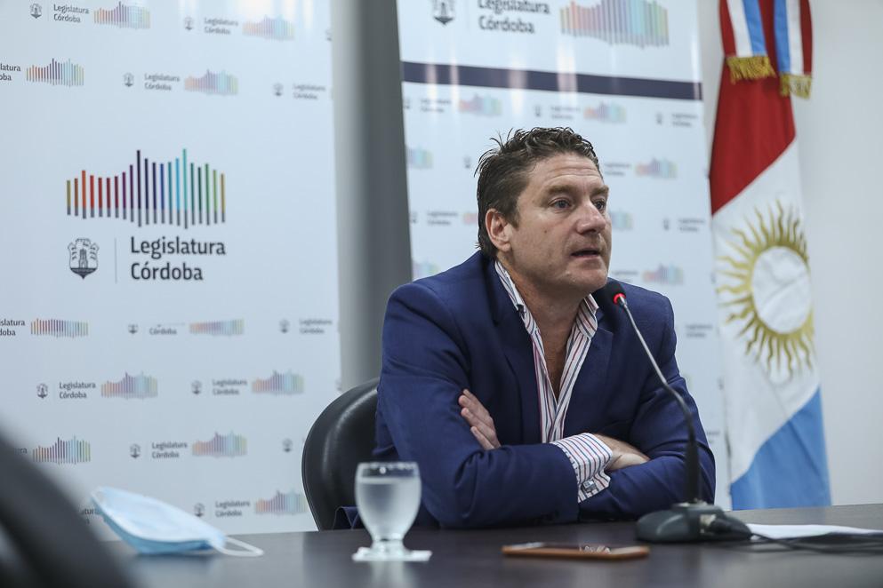 """Despacho favorable para expropiación en el asentamiento """"Parque Las Rosas"""""""