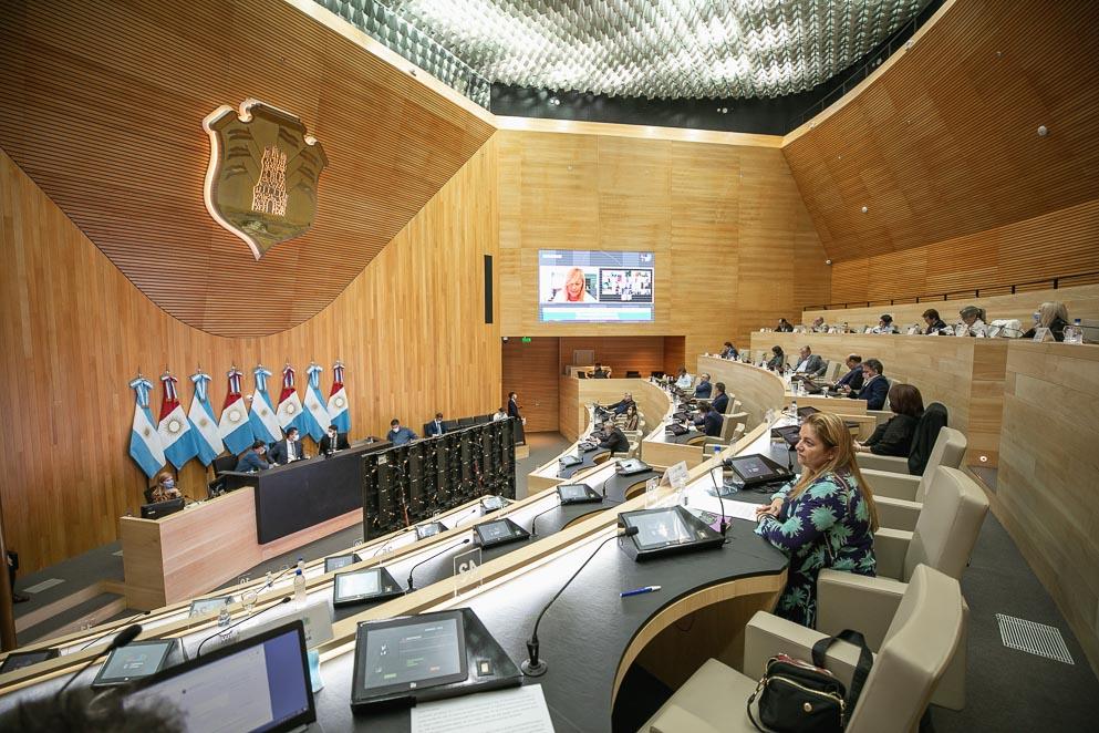 Transporte interurbano: ratifican diferimientos y exenciones sobre tasas retributivas