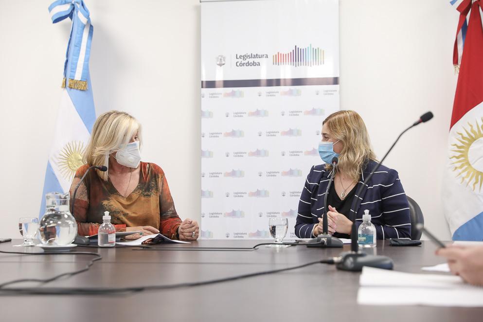 Apoyo de la Agencia Córdoba Cultura al proyecto sobre el Camino de los Puentes Colgantes