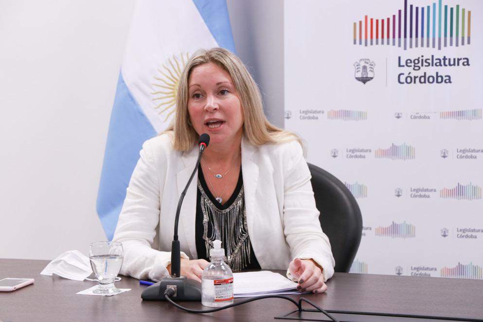 Tres proyectos promueven la adhesión de Córdoba a la Ley de uso medicinal del cannabis
