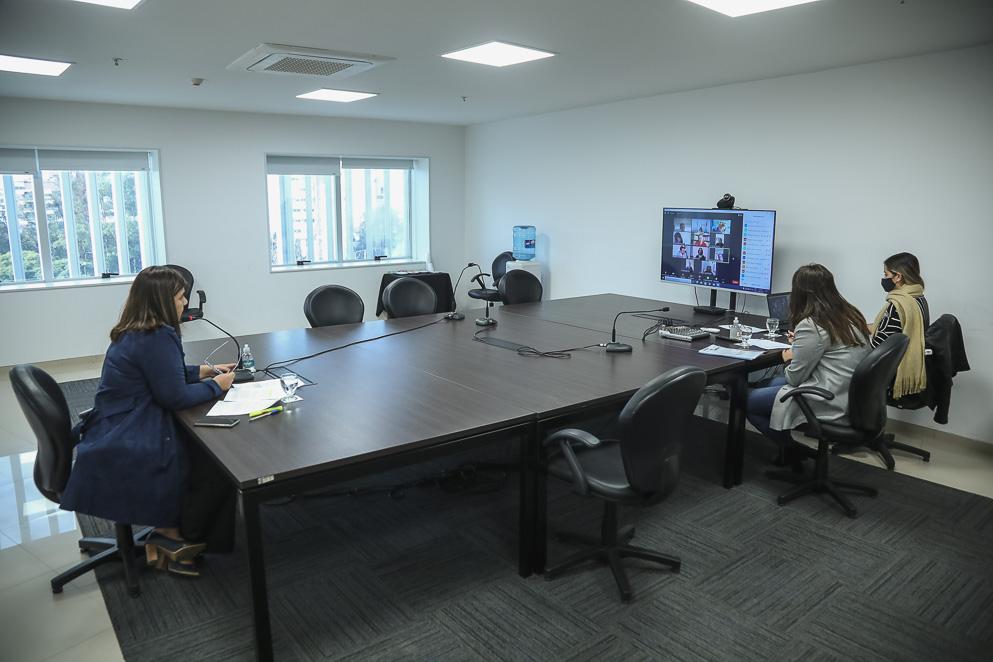 Despacho favorable para la adhesión a la Ley Yolanda