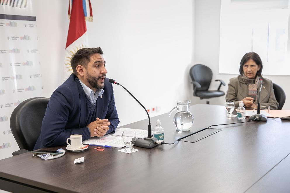 Comisión de Educación, Cultura, Ciencia, Tecnología e Informática