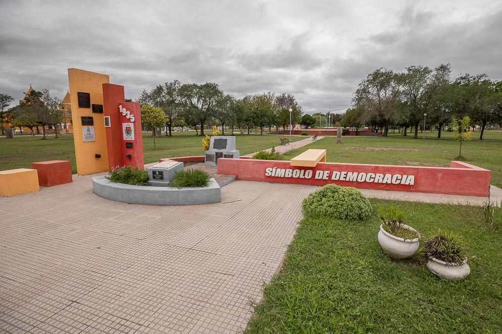 Departamentales_Río_Primero-6706