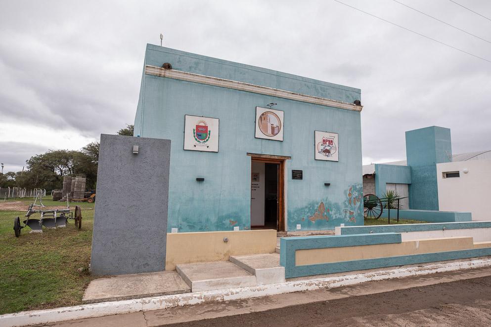 Departamentales_Río_Primero-6762