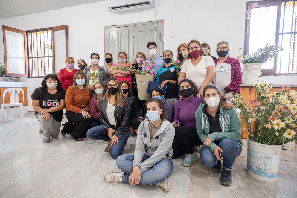 Departamentales_Río_Primero-6793