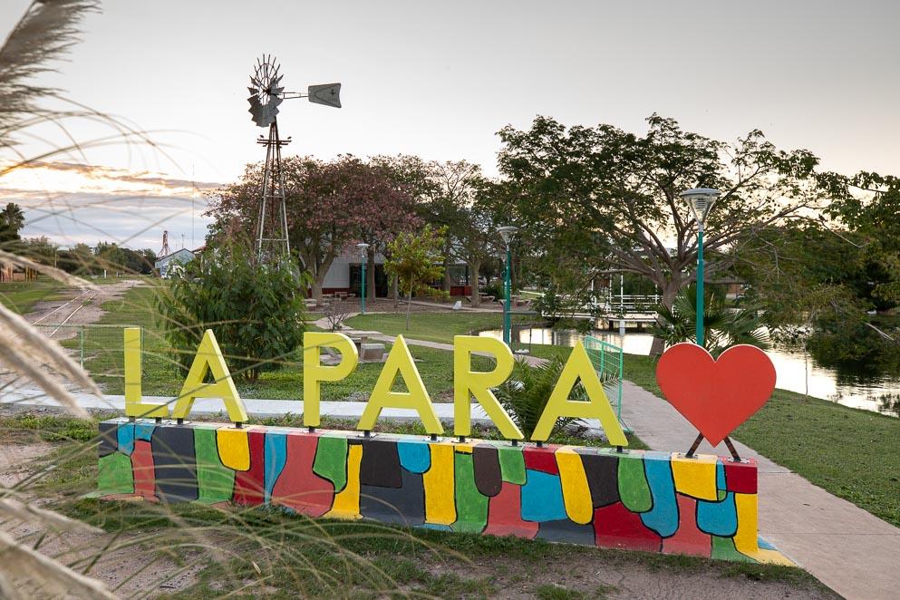 Departamentales_Río_Primero-6944