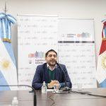 Comisión de Economía Social, Cooperativas y Mutuales