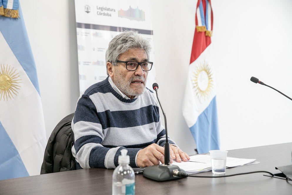 Comisión de Legislación del Trabajo y Legislación General