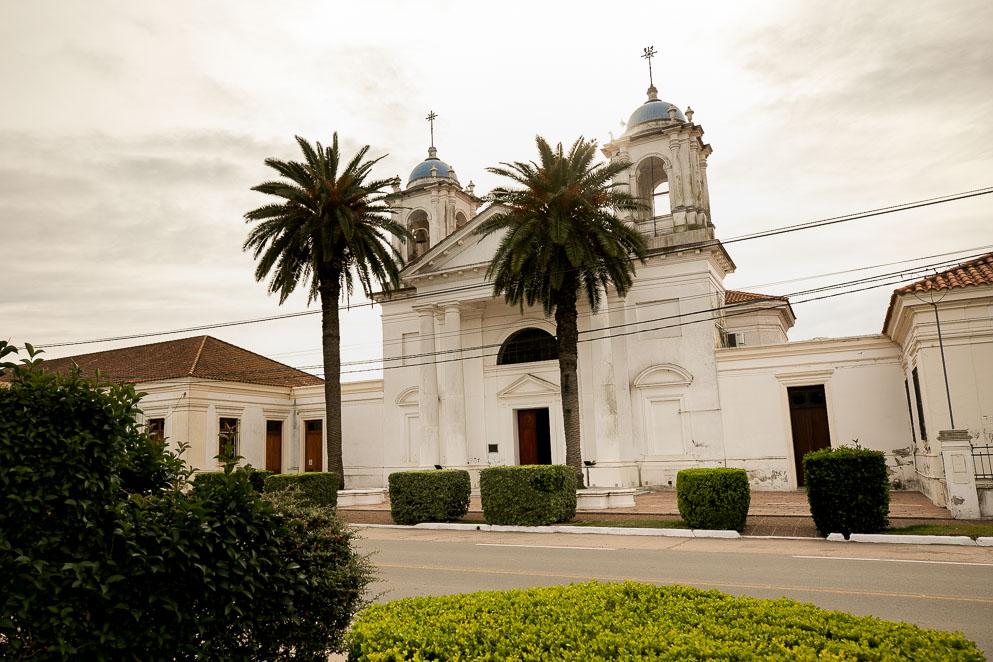 Departamentales_Roque_Sánz_Peña-5000