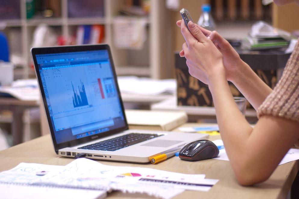 Capacitación en gestión cultural y plataformas digitales