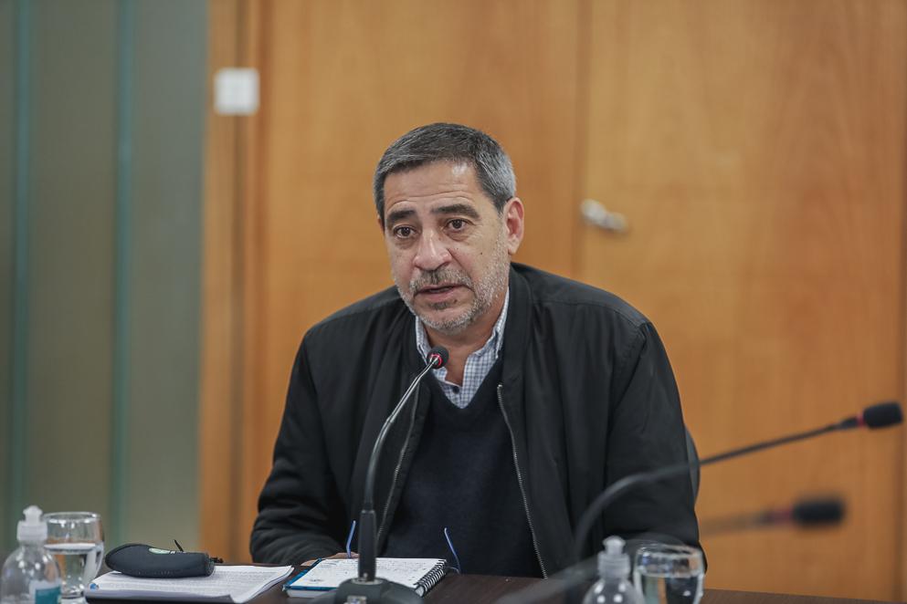 Gremios y asociaciones opinaron sobre el proyecto de regulación de la enfermería