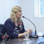 Reunión conjunta de las Comisiones de Educación y de Turismo