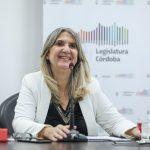 Comisión de Equidad y Género